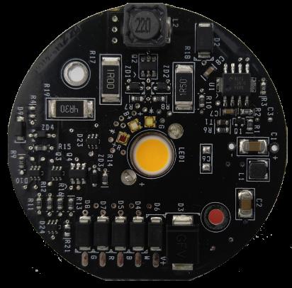 LED-Engine-3@2x